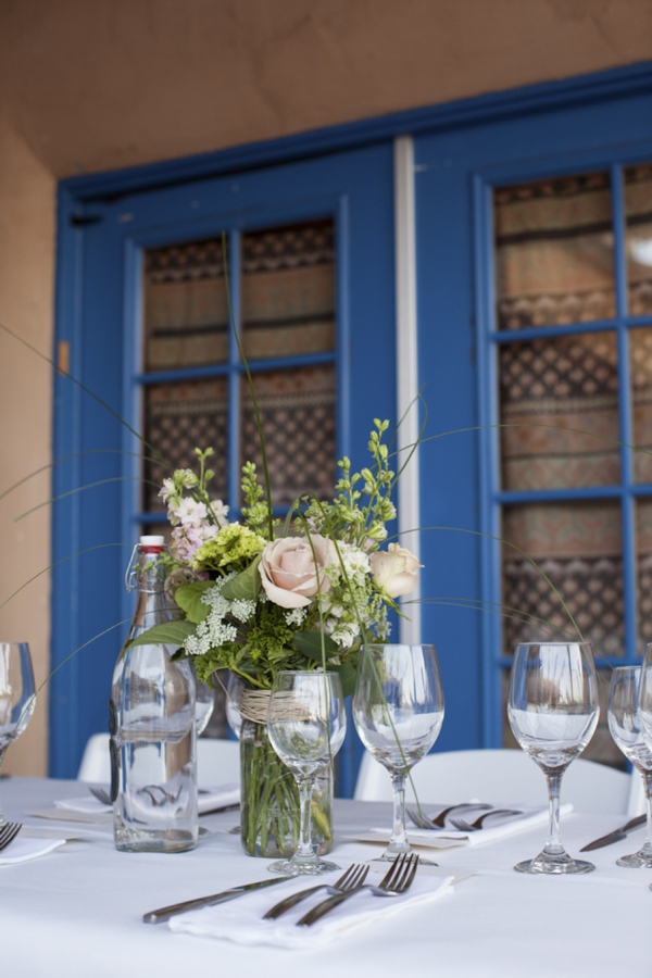 ST_Ashley_Davis_Photography_mexico_destination_wedding_0027.jpg
