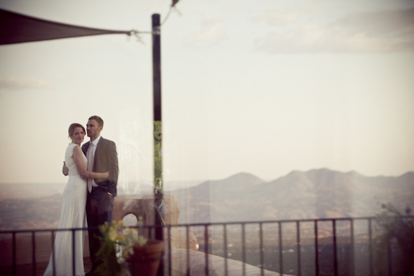 ST_Ashley_Davis_Photography_mexico_destination_wedding_0033.jpg