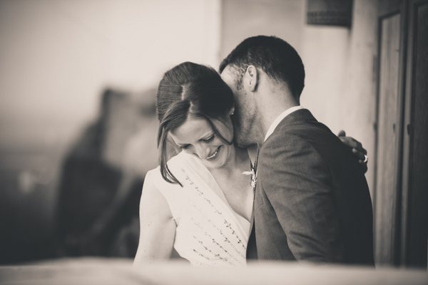 ST_Ashley_Davis_Photography_mexico_destination_wedding_0040.jpg