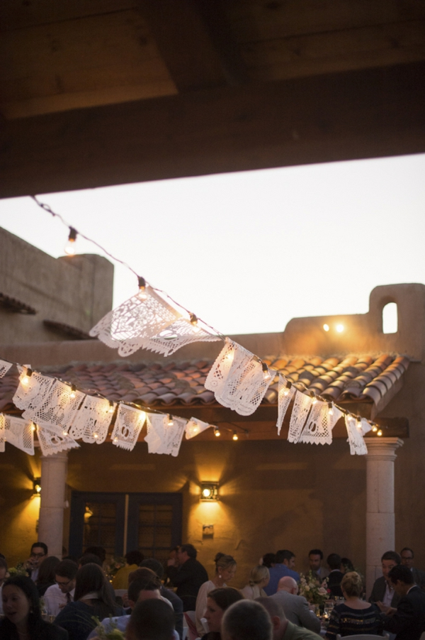 ST_Ashley_Davis_Photography_mexico_destination_wedding_0043.jpg