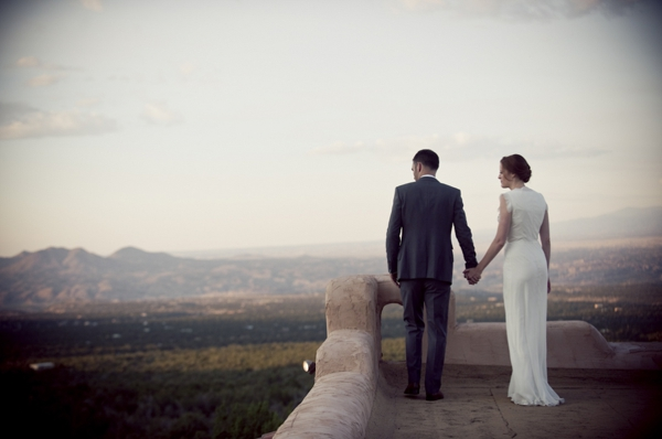 ST_Ashley_Davis_Photography_mexico_destination_wedding_0046.jpg