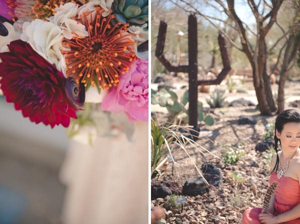 ST_Bit_of_Ivory_Photography_desert_wedding_inspiration_0012.jpg