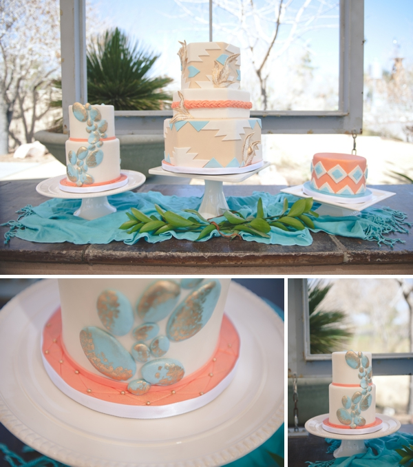 ST_Bit_of_Ivory_Photography_desert_wedding_inspiration_0016.jpg