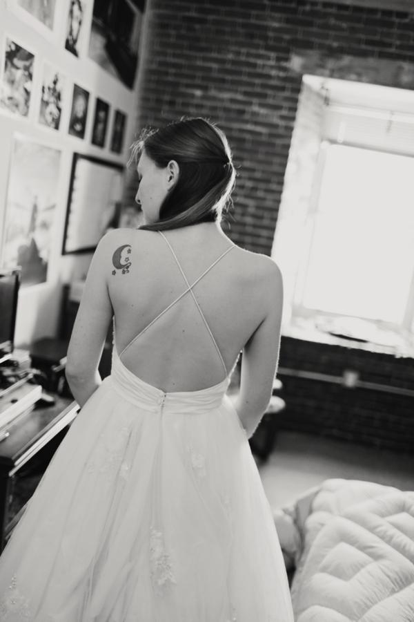 ST_Mon_Petit_Studio_elopement_0029.jpg