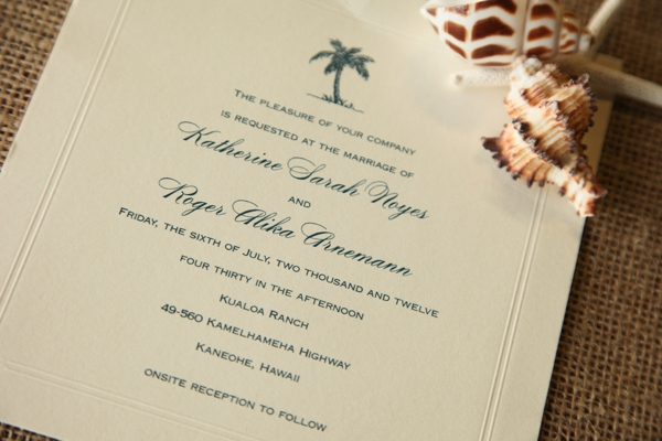ST_Rachel_Robertson_Photography_destination_hawaii_wedding_0003.jpg