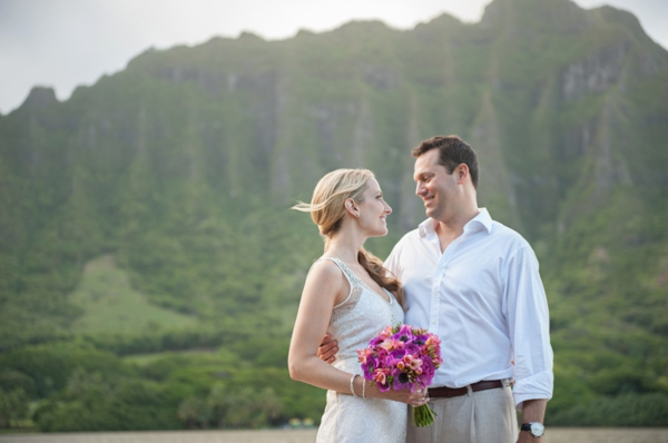 ST_Rachel_Robertson_Photography_destination_hawaii_wedding_0017.jpg