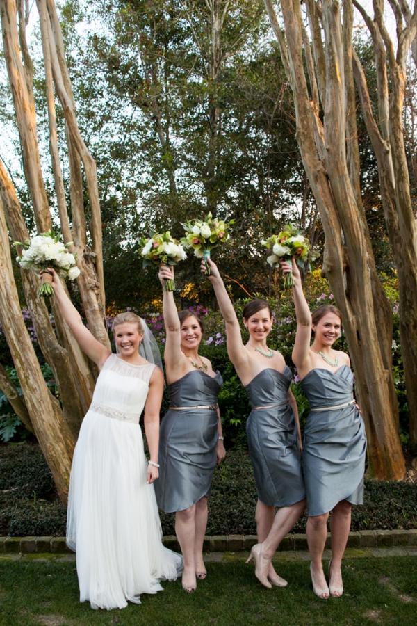 ST_Riverland_Studios_classic_wedding_0012.jpg