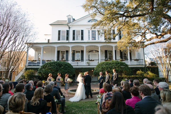 ST_Riverland_Studios_classic_wedding_0021.jpg