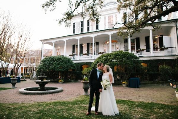 ST_Riverland_Studios_classic_wedding_0028.jpg