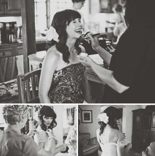 ST_Sarah_Kathleen_vineyard_wedding_0005.jpg