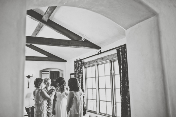 ST_Sarah_Kathleen_vineyard_wedding_0006.jpg
