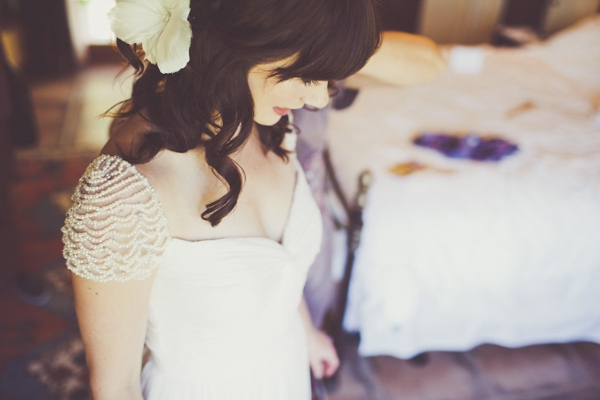 ST_Sarah_Kathleen_vineyard_wedding_0008.jpg