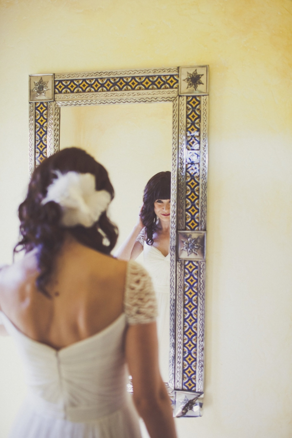 ST_Sarah_Kathleen_vineyard_wedding_0010.jpg