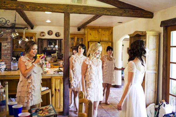 ST_Sarah_Kathleen_vineyard_wedding_0011.jpg