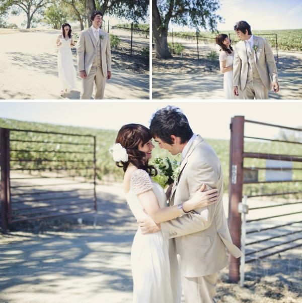 ST_Sarah_Kathleen_vineyard_wedding_0017.jpg