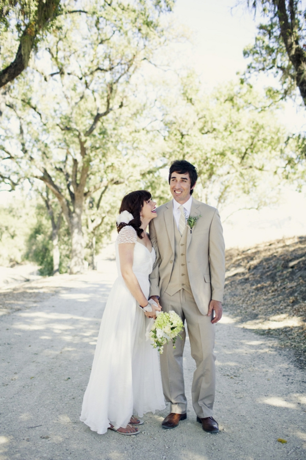 ST_Sarah_Kathleen_vineyard_wedding_0018.jpg