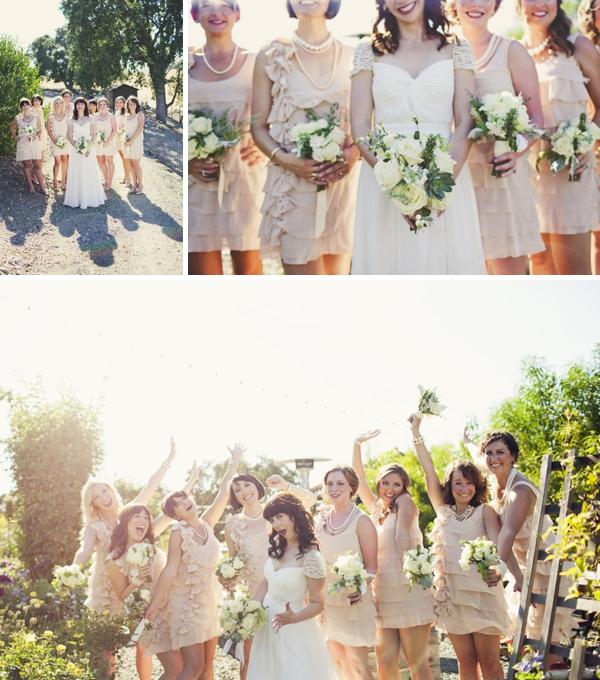 ST_Sarah_Kathleen_vineyard_wedding_0024.jpg