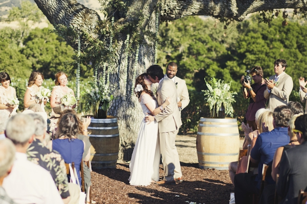 ST_Sarah_Kathleen_vineyard_wedding_0032.jpg
