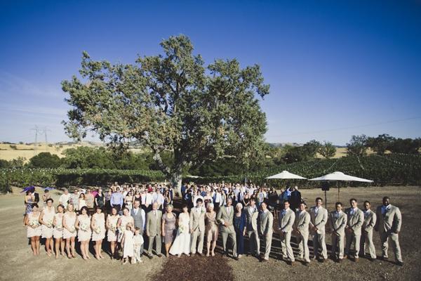 ST_Sarah_Kathleen_vineyard_wedding_0033.jpg