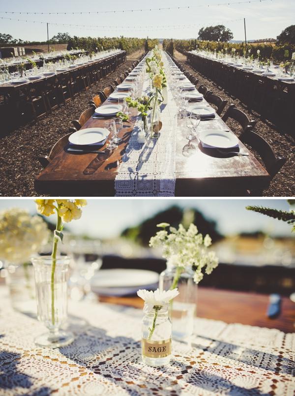 ST_Sarah_Kathleen_vineyard_wedding_0037.jpg