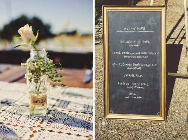 ST_Sarah_Kathleen_vineyard_wedding_0039.jpg