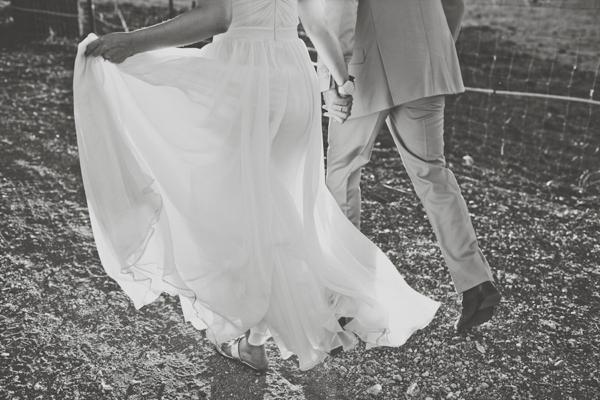 ST_Sarah_Kathleen_vineyard_wedding_0046.jpg