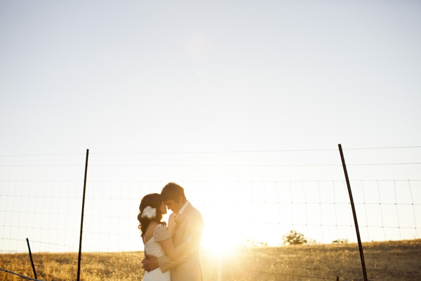 ST_Sarah_Kathleen_vineyard_wedding_0049.jpg