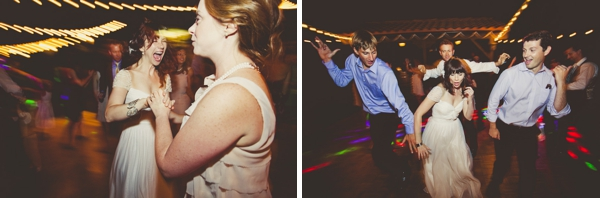 ST_Sarah_Kathleen_vineyard_wedding_0057.jpg