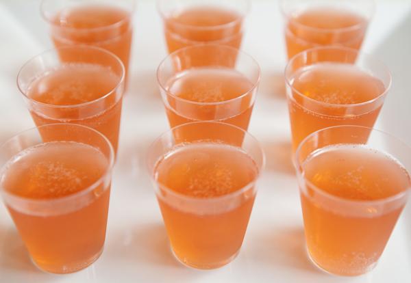 ST_champagne_jello_shots_3