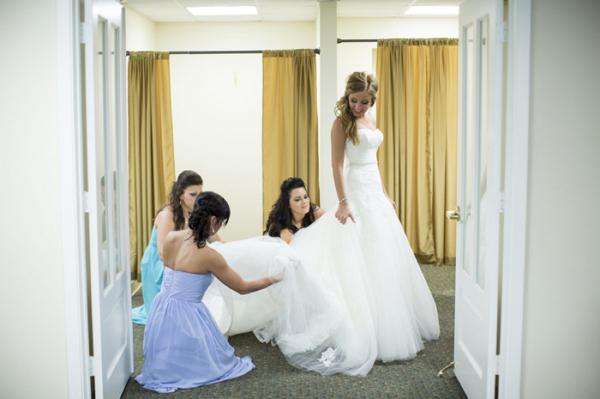 ST_Amy_Watson_Photography_wedding_0004