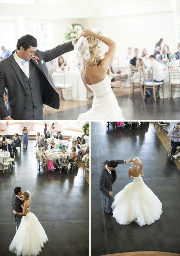 ST_Amy_Watson_Photography_wedding_0025