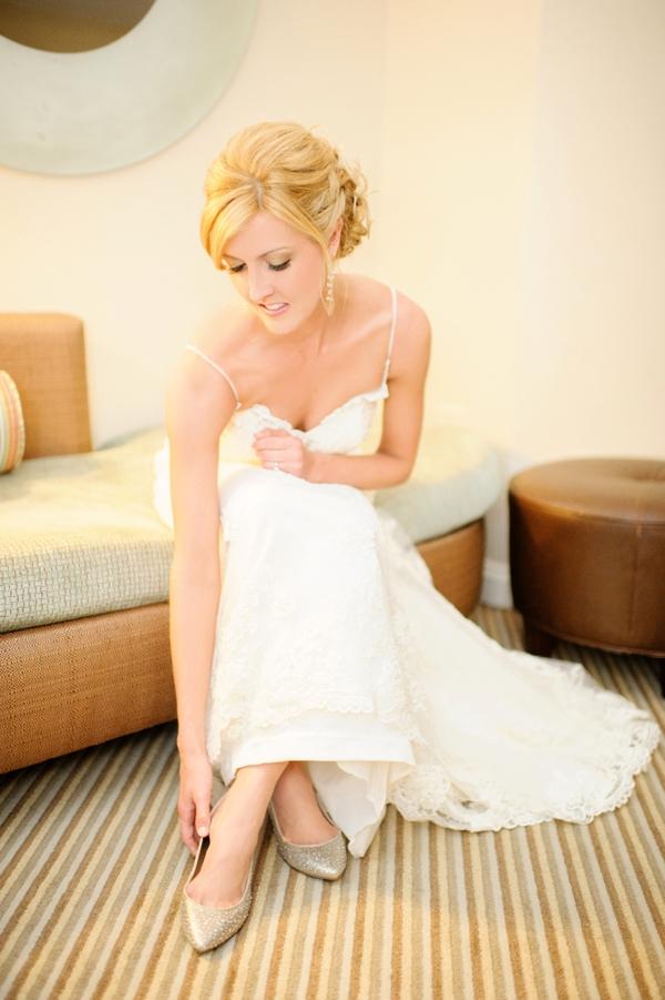 ST_Best_Photography_Florida_beach_wedding_0006.jpg