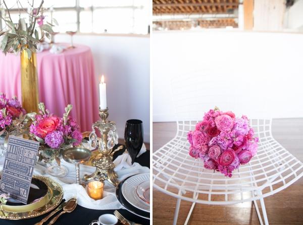 ST_Cassandra_Castaneda_Glam_wedding_inspiration_0010.jpg