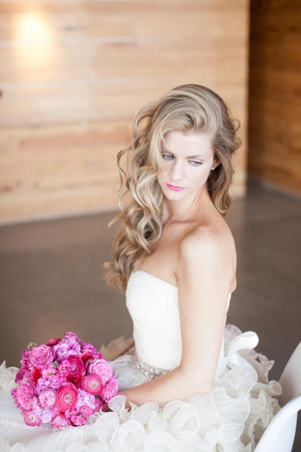 ST_Cassandra_Castaneda_Glam_wedding_inspiration_0015.jpg