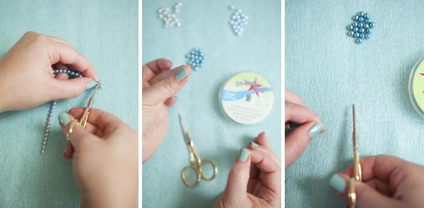 ST_DIY_bouquet_charm_bracelets_0005.jpg