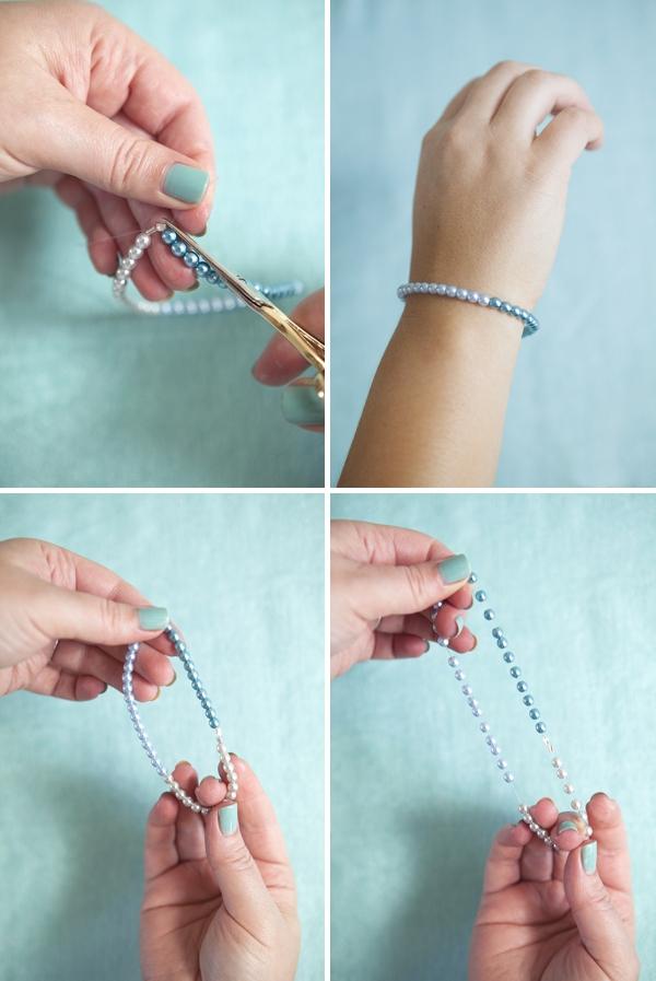 ST_DIY_bouquet_charm_bracelets_0008.jpg