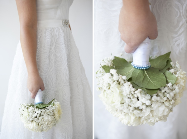 ST_DIY_bouquet_charm_bracelets_0010.jpg