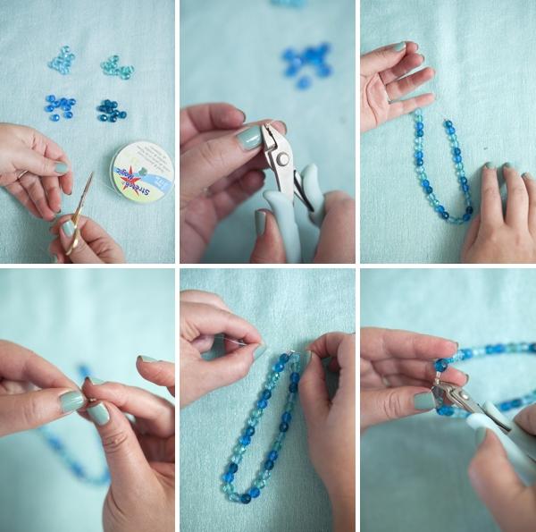 ST_DIY_bouquet_charm_bracelets_0011.jpg
