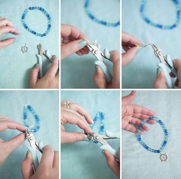 ST_DIY_bouquet_charm_bracelets_0012.jpg