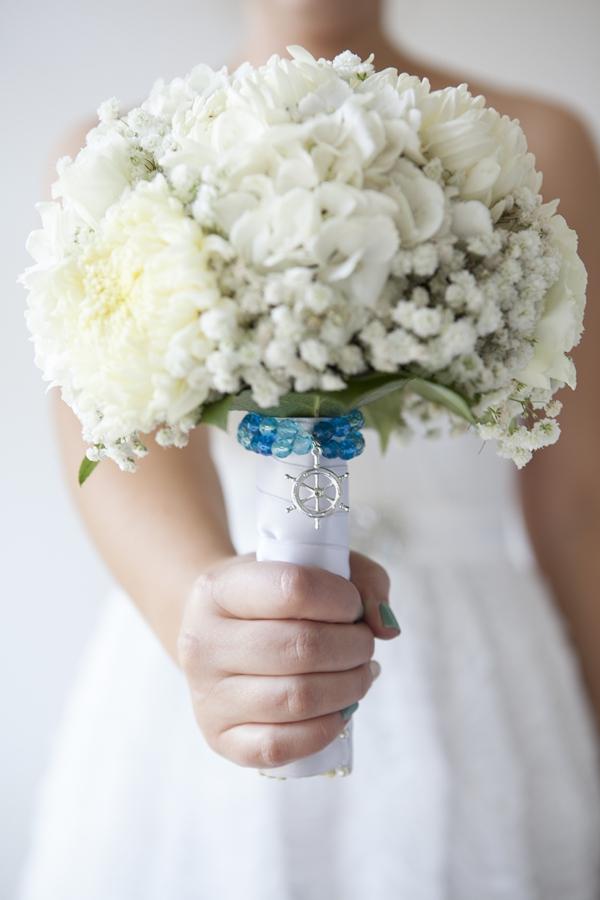 ST_DIY_bouquet_charm_bracelets_0014.jpg