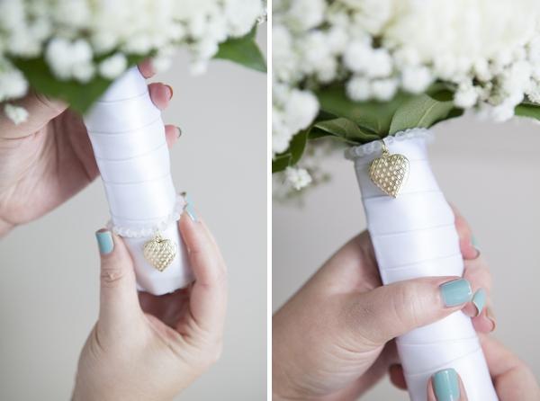 ST_DIY_bouquet_charm_bracelets_0018.jpg