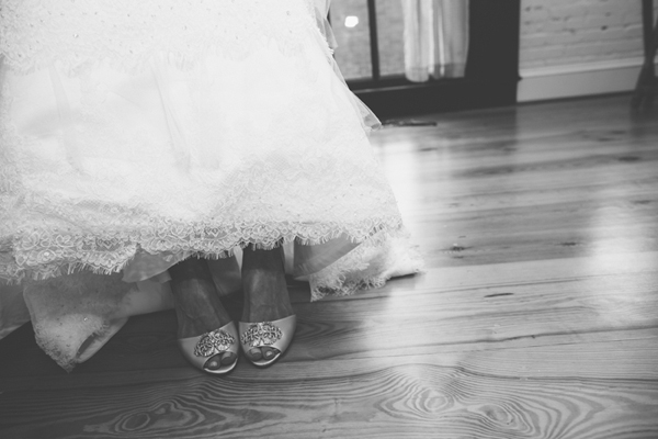 ST_Riverland_Studios_wedding_photography_0008