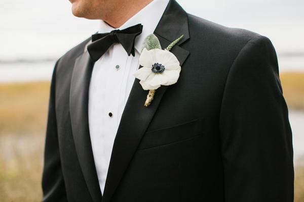 ST_Riverland_Studios_wedding_photography_0015