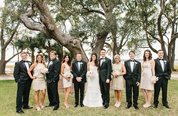 ST_Riverland_Studios_wedding_photography_0021