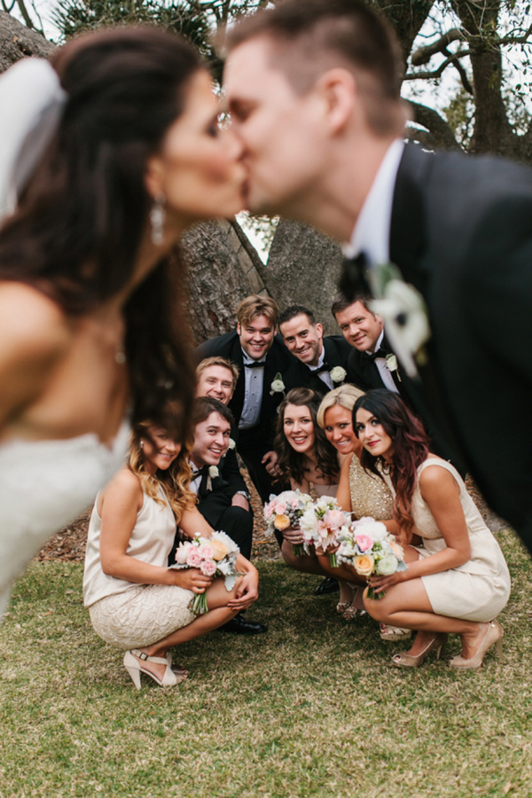 ST_Riverland_Studios_wedding_photography_0022