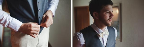 ST_Tirzah_Photography_hamptons_wedding_0002.jpg