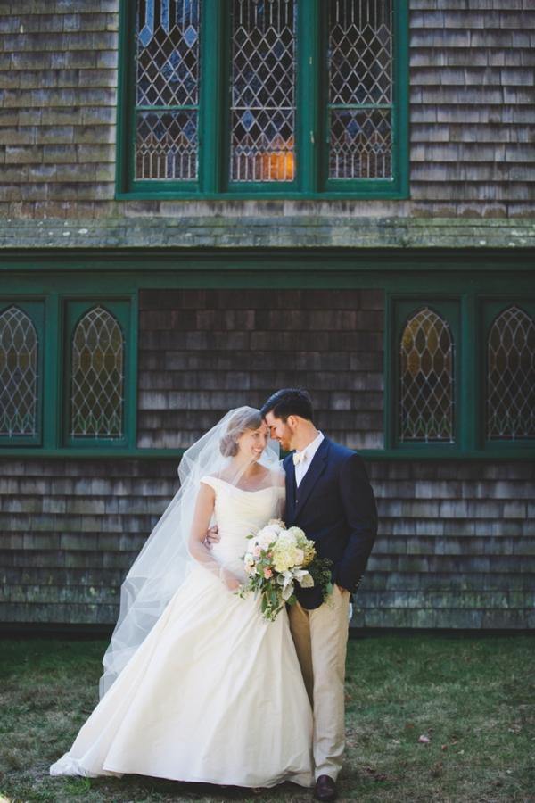 ST_Tirzah_Photography_hamptons_wedding_0023.jpg