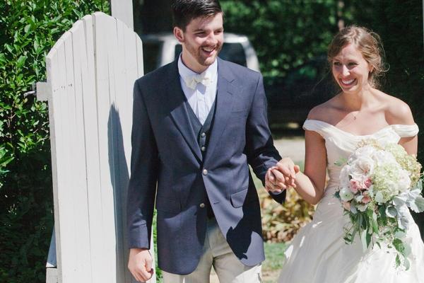 ST_Tirzah_Photography_hamptons_wedding_0033.jpg