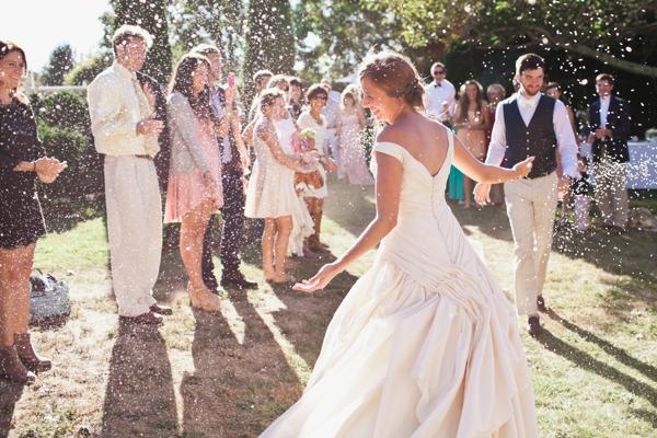 ST_Tirzah_Photography_hamptons_wedding_0042.jpg
