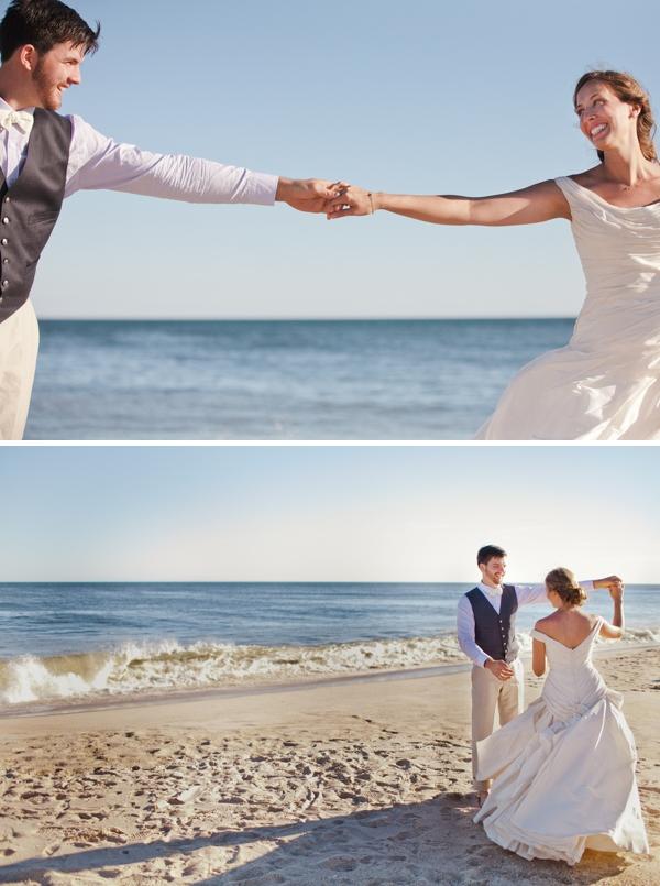 ST_Tirzah_Photography_hamptons_wedding_0043.jpg